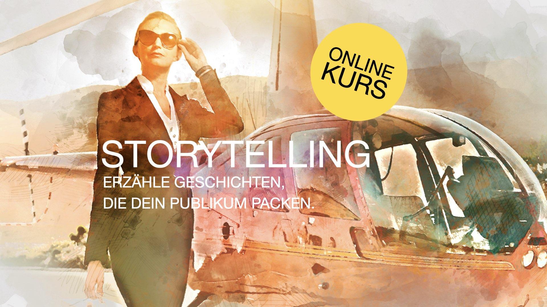 Storytelling Kurs.001